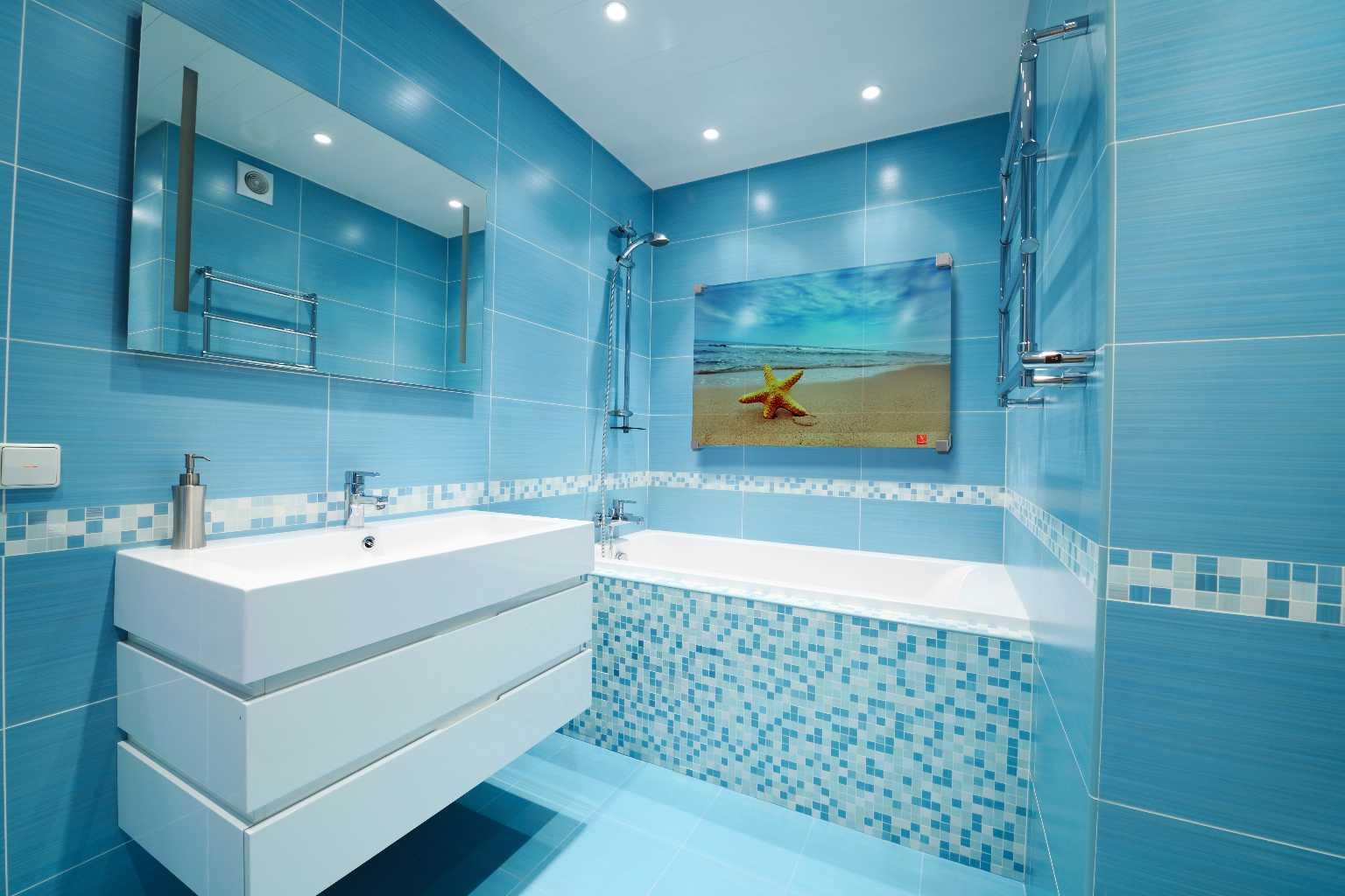 ... Soffitto Bagno: Artemusa decorazioni: decorazione camino e soffitto