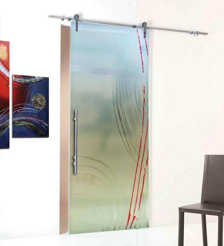 Vetro, vetro temperato, vetro stratificato, vetro decorato, stampa ...