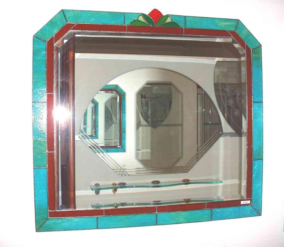 ... ghiaccio,glass, radiators glass, electric radiators, radiators