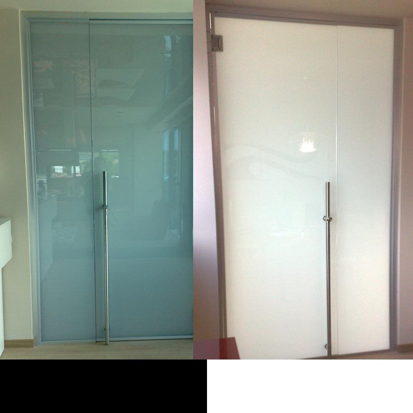 Vetro vetro temperato vetro stratificato vetro decorato stampa digitale su vetro vetro - Pellicole isolanti per vetri finestre ...